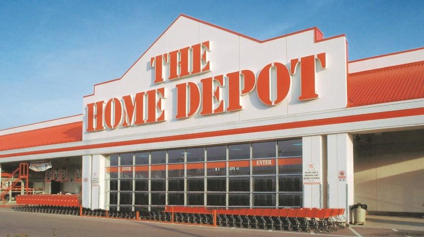 Home Depot 862x482