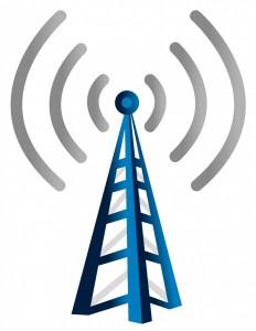 telecom-clipart-RcG6GnzRi